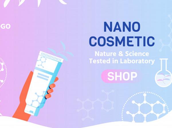 nanoiq-clanek-2