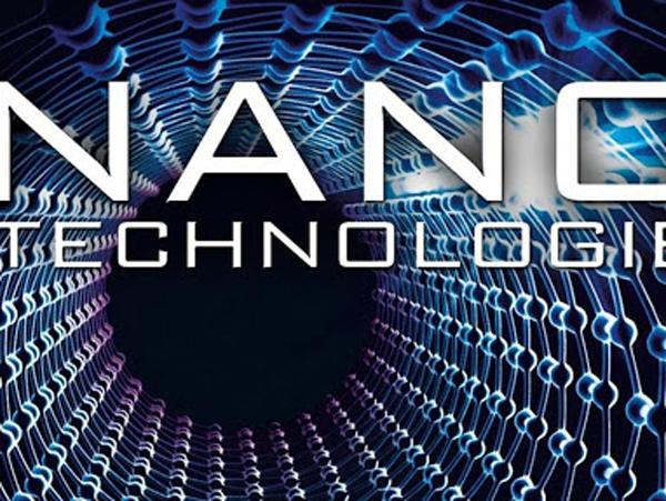 nanoiq-clanek-8