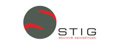 stig-as