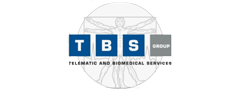 tbs-group