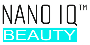 nanoiq-beauty