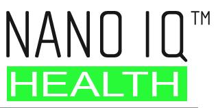 nanoiq-health