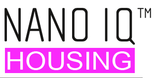 nanoiq-housing